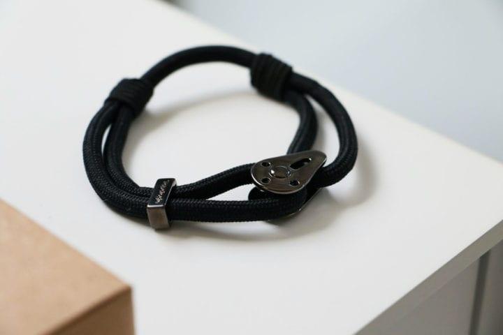 bracelet-topologie-yosemite