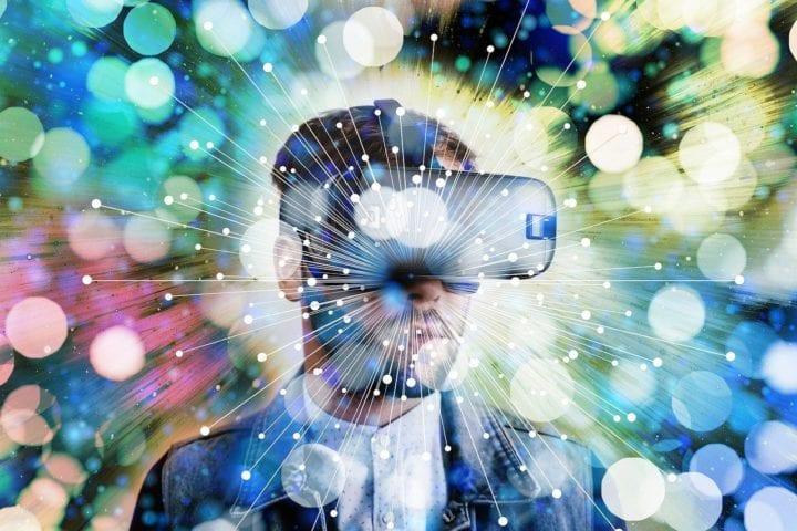 cyber-glasses-4685055_1280