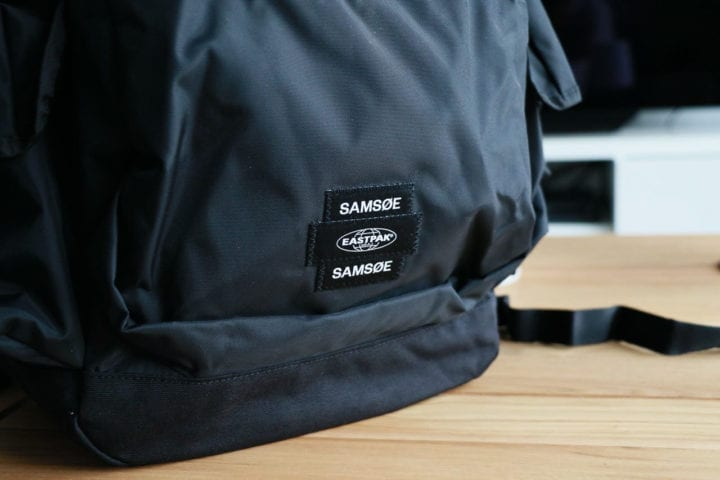 eastpak-samsoe-collabotation-lebarboteur