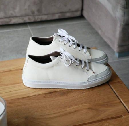 Sneakers Jo Maison Hardrige