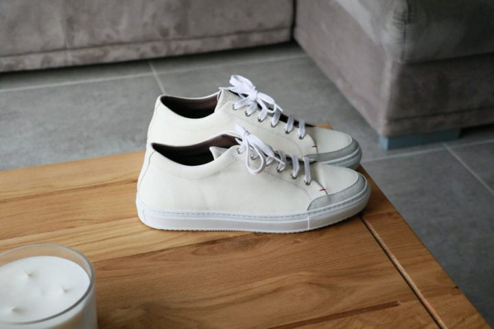 lebarboteur-hardrige-jo-sneakers