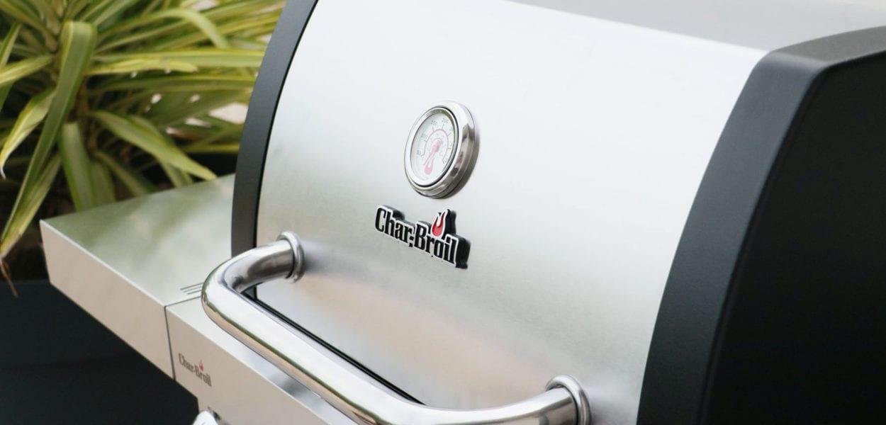 barbecue-maison-design