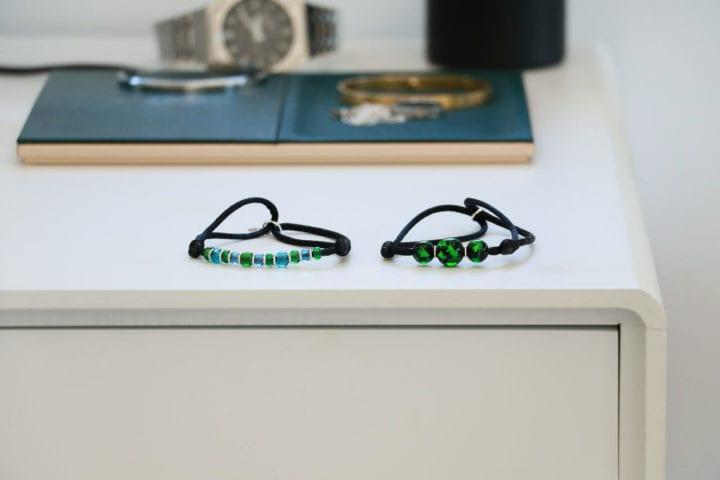 bracelet-art-verrier