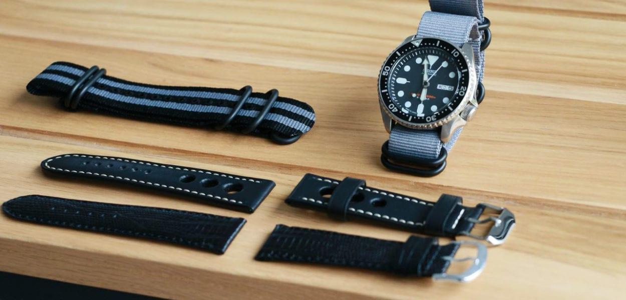bracelet-montre-james-bond-007
