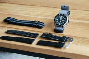 Le Bracelet Français : le spécialiste du bracelet montre