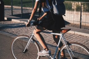 Où trouver des vêtements de vélo ?