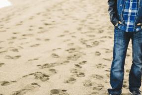 Comment porter le jean stretch pour homme ?