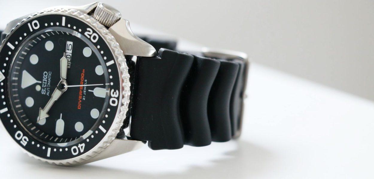 watch-automatic-seiko