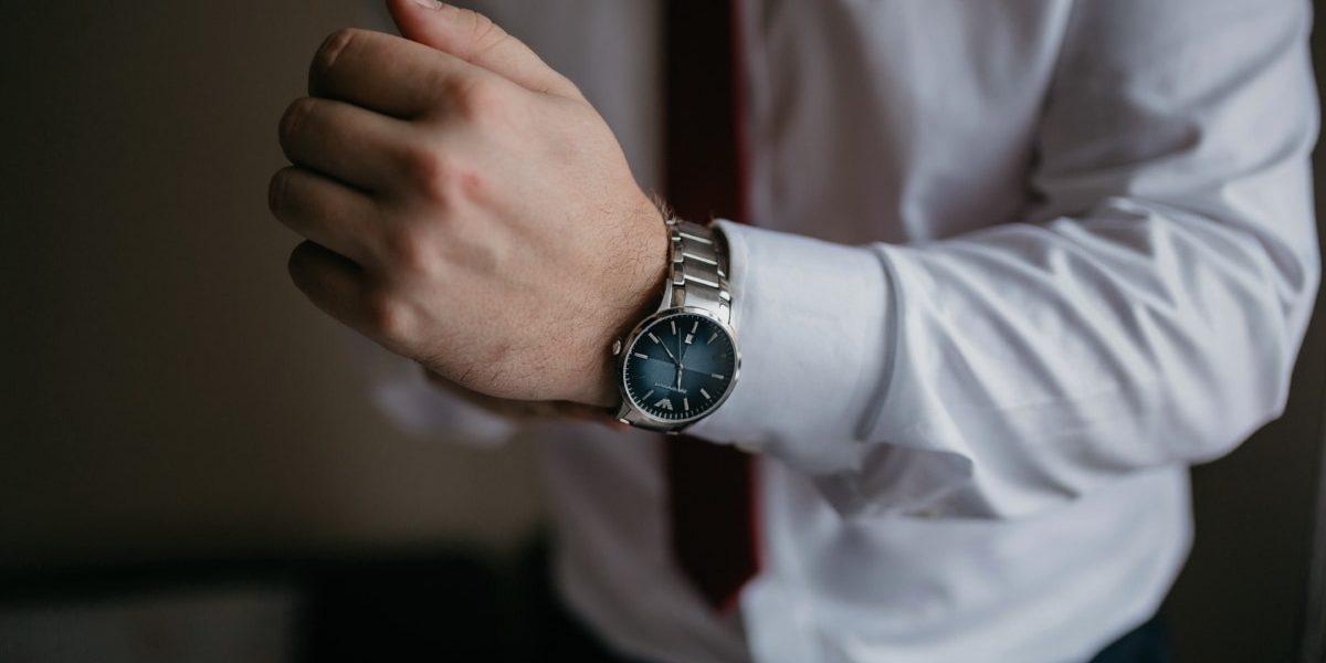 comment-choisir-montre-homme