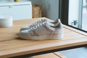 Sneakers Malnatt Velasca