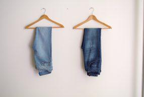Tout ce que vous devez savoir sur le choix d'un jean selon la morphologie