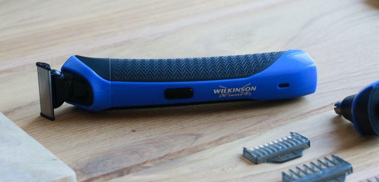 wilkinson-tondeuse-barbe-nez