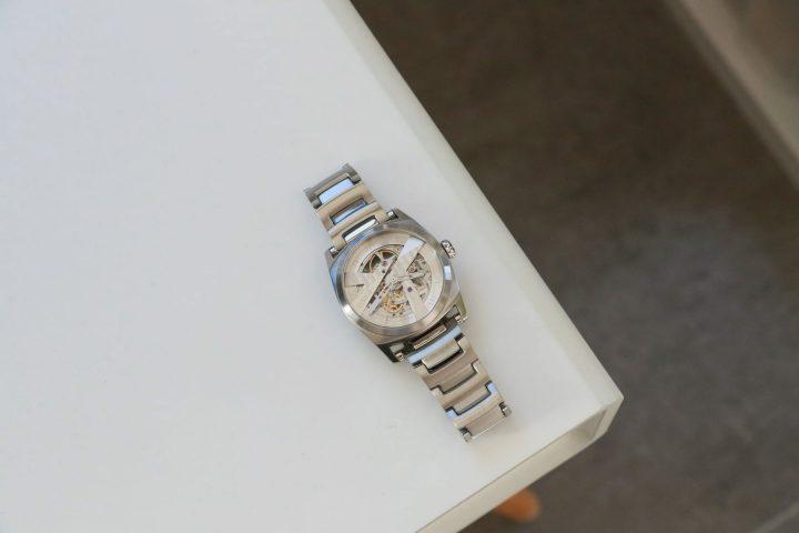 watch-code41